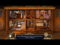 Download Clockwork Tales: Of Glass and Ink Mac Games Free