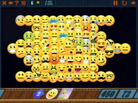 Free Clutter 1000 Mac Game Download