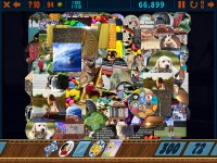 Free Clutter Evolution: Beyond Xtreme Mac Game Free