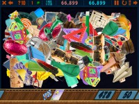 Download Clutter Evolution: Beyond Xtreme Mac Games Free