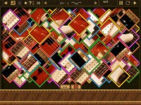 Download Clutter Infinity: Joe's Ultimate Quest Mac Games Free