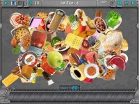 Clutter IV: Minigame Madness Tour for Mac Games screenshot 3