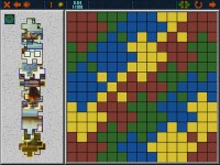 Download Clutter IX: Clutter IXtreme Mac Games Free
