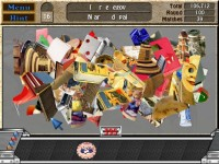 Free Clutter Mac Game Download