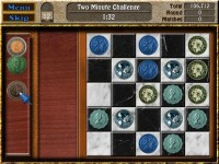 Free Clutter Mac Game Free
