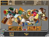 Download Clutter Mac Games Free