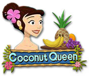 Free Coconut Queen Mac Game