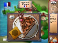 Free Continental Cafe Mac Game Download