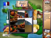 Download Continental Cafe Mac Games Free