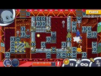 Free Contraption Max Mac Game Download