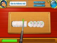 Free Cooking Academy 2: World Cuisine Mac Game Download