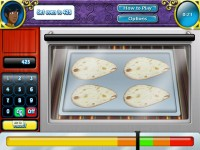 Download Cooking Academy 2: World Cuisine Mac Games Free