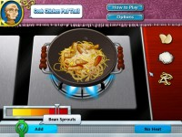 Mac Download Cooking Academy 2: World Cuisine Games Free