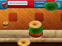 Free Cooking Academy 3: Recipe for Success Mac Game Download