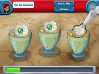 Free Cooking Academy 3: Recipe for Success Mac Game Free