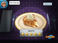 Download Cooking Academy 3: Recipe for Success Mac Games Free