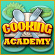 Cooking Academy Mac Games Downloads image small