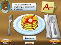 Free Cooking Academy Mac Game Free