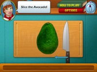Download Cooking Academy Mac Games Free