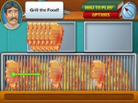 Mac Download Cooking Academy Games Free