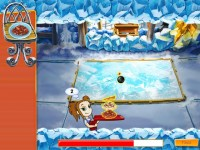 Free Cooking Dash 3: Thrills and Spills Collector's Edition Mac Game Free