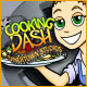 Cooking Dash: DinerTown Studios Mac Games Downloads image small