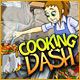 Cooking Dash Mac Games Downloads image small