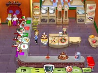 Free Cooking Dash Mac Game Download