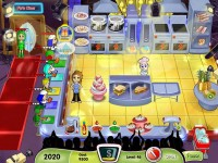 Download Cooking Dash Mac Games Free