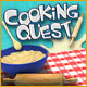 Cooking Quest Mac Games Downloads image small