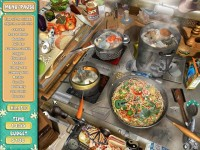 Free Cooking Quest Mac Game Download