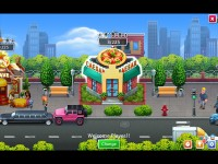 Free Cooking Stars Collector's Edition Mac Game Download