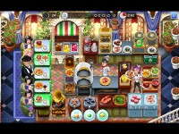 Free Cooking Stars Collector's Edition Mac Game Free