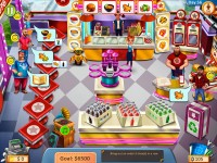 Download Cooking Trip: Back on the Road Collector's Edition Mac Games Free