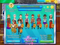 Mac Download Costume Chaos Games Free