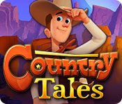 Free Country Tales Mac Game