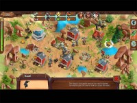 Free Country Tales Mac Game Download