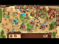 Download Country Tales Mac Games Free