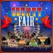 Free County Fair Mac Game