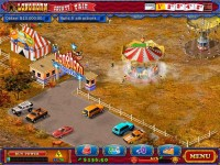 Free County Fair Mac Game Download