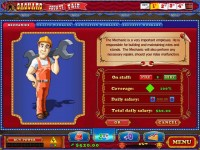 Download County Fair Mac Games Free