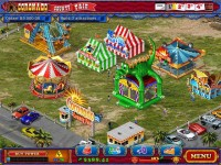 Mac Download County Fair Games Free