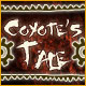 Coyote's Tale: Fire and Water Mac Games Downloads image small