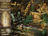 Free Coyote's Tale: Fire and Water Mac Game Download