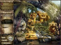 Mac Download Coyote's Tale: Fire and Water Games Free