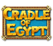 Free Cradle of Egypt Mac Game