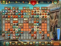 Free Cradle of Egypt Mac Game Download