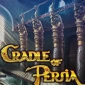 Free Cradle of Persia Mac Game
