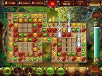 Download Cradle of Persia Mac Games Free