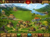 Free Cradle of Rome 2 Mac Game Free